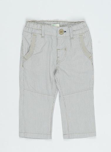 Pantolon-012